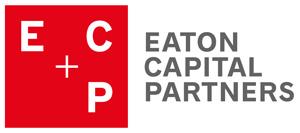 Eaton Capital Partners